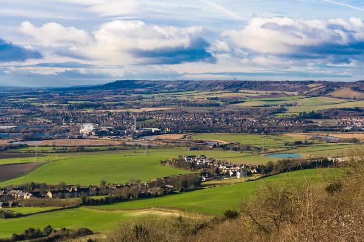 Development land price growth led by regional cities...Mortgage Advice in Leeds - Mortgage Broker Leeds http://leedsmoneyman.com#Mortgage #Broker #Leeds