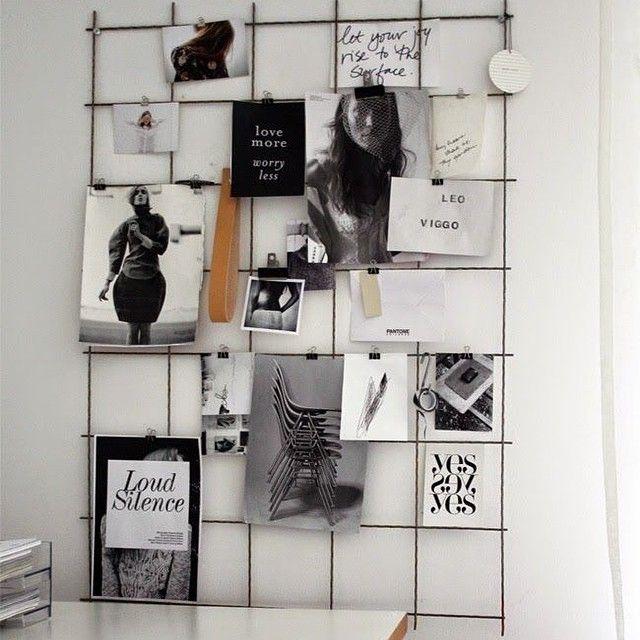 Mood board  #home #svohome #homeoffice #moodboard #inspiration #interiordesign #decor #details #whatwelove #scandinavian #simplicity