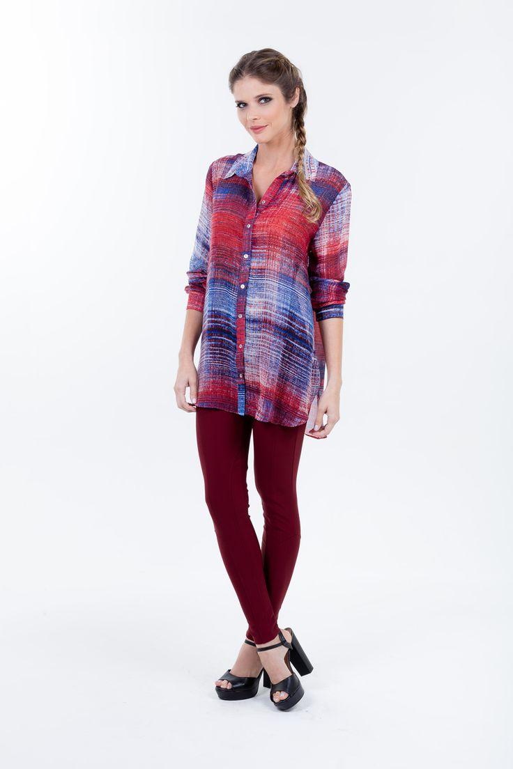 blusa R$139,99   calça R$99,99
