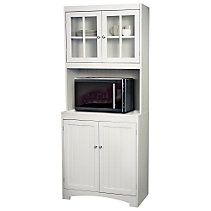 Canadian Tire Pantry Cabinets | Functionalities.net