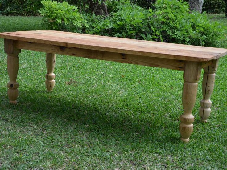 Furniture Repair presents an assorted range of quality and Wooden Furniture Repair and We Repair all type of  Office  and Domestic furniture Repair in Kolkata.http://furniturerepair.in/index.html