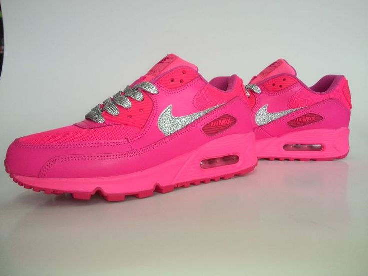finest selection 43035 f1040 ... reduced nike air max 90 womens 2013 hot pink silver google search da1aa  a7c34