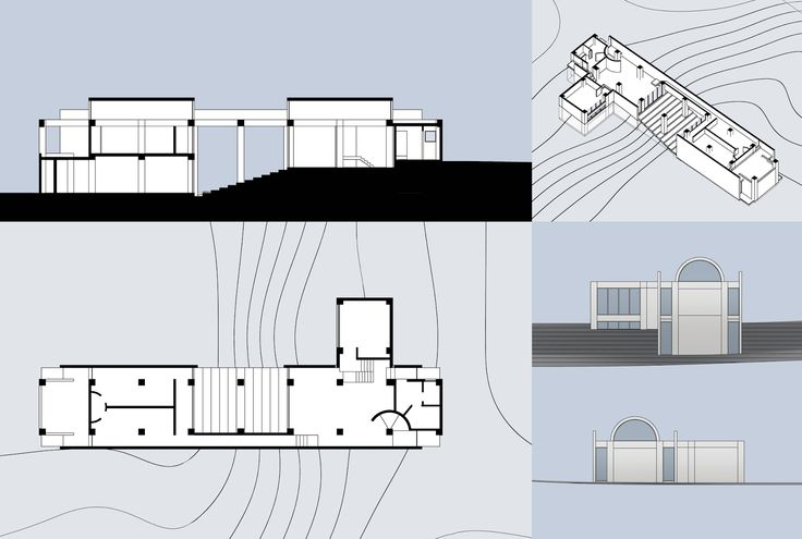 matsumoto house tadao ando - Cerca con Google