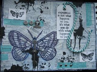 rosemarie's creaties