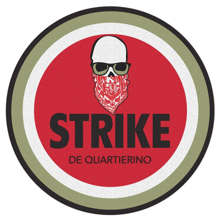 Logo for my brother Strike  https://soundcloud.com/steven-strike-momo