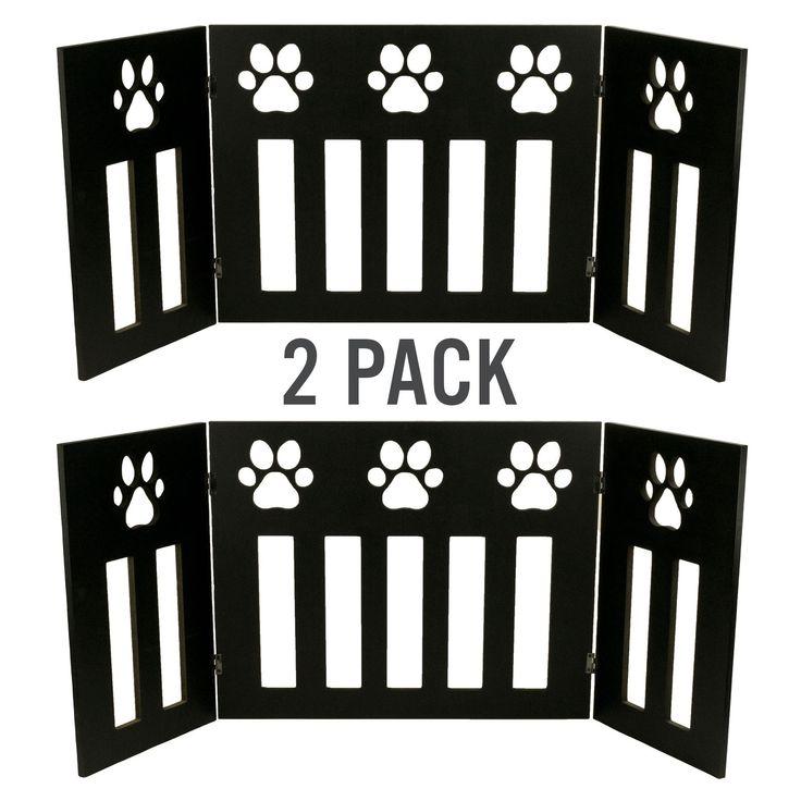Best 25 Tall Dog Gates Ideas On Pinterest Doggie Gates
