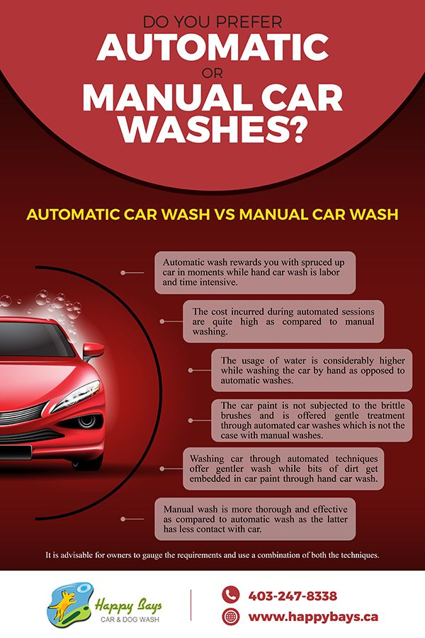 16 best car wash images on pinterest calgary lavado de coches y dubai there are primarily two car washing techniques that car owners must decide between get an solutioingenieria Image collections