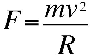 centrifugal force equation physics - Google Search   71 ...