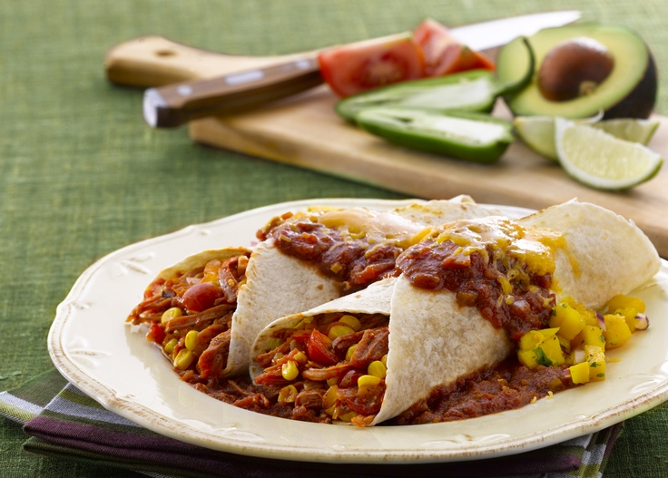 Quick and easy Fajitas using Brandt's Premium Oven Roasted Chicken Breast. Our chicken breast is roasted to perfection. Wonderful on a multi-grain bread sandwich or used as a wrap around vegetables.