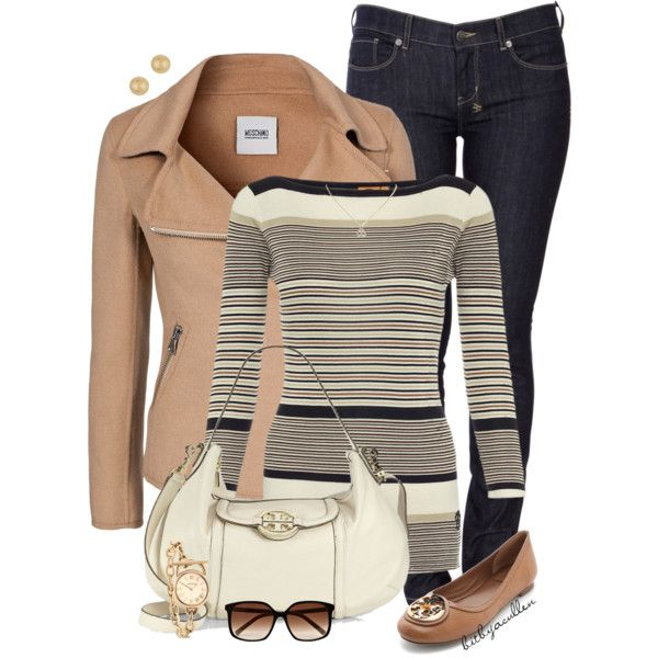 23 best images about over 50 feeling 40 on pinterest for Tory burch fashion island