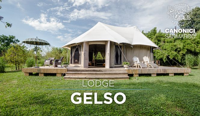 glamping-canonici-gelso