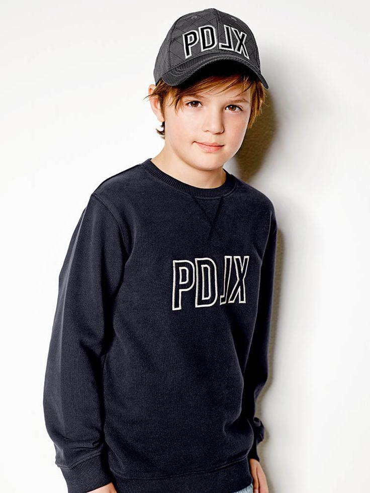 POMPdeLUX ss16  http://www.pompdelux.com/en_GB/boy