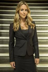 miranda raison - Google Search
