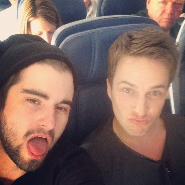 EXCLUSIVE: Dyro & Dannic – Radical (PREVIEW) http://turnupthebass.net/2014/06/06/dyro-dannic-radical/ #dyro #dannic