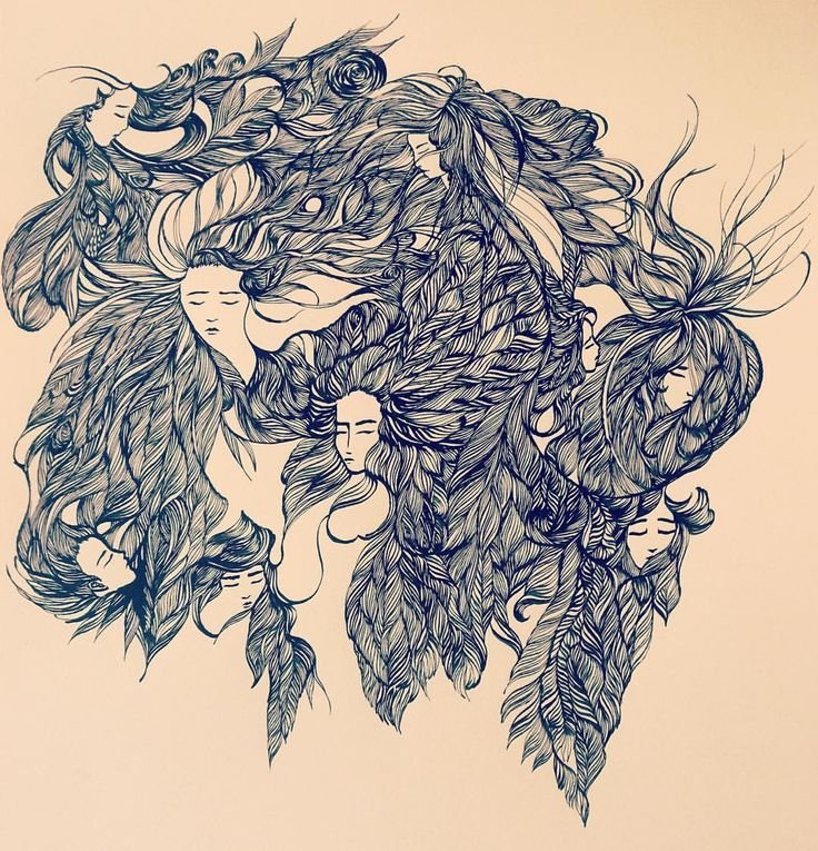 Ashya Lane-Spollen. WIP, Day 5. #illustration #illustrator #art #artist #artlife #artblog #artblogger #ink #quill #blackandwhite #woman #women #hair #style #beauty #beautiful #girl #serenity #peace #dream #french #france #irish #ireland #vulnerable #sea #ocean #magic