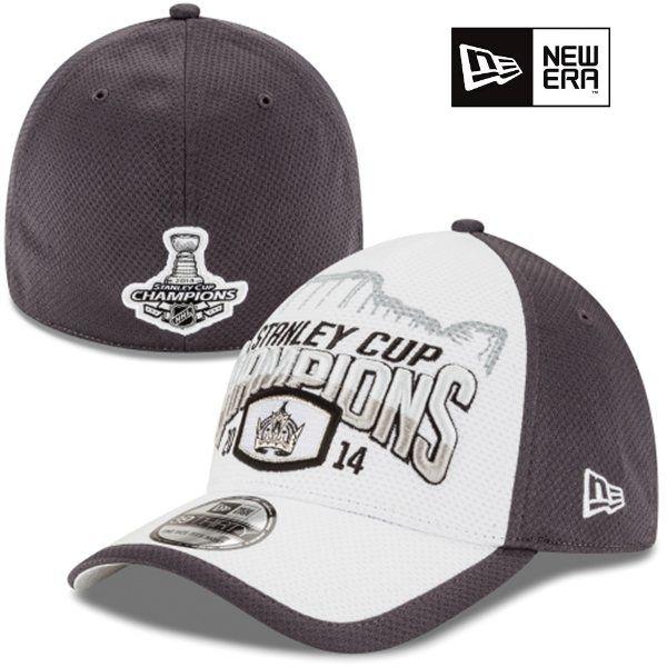 Kšiltovka Los Angeles Kings Stanley Cup Champions   http://fans-shop.eu/1105-stanley-cup-champions-2012-2014