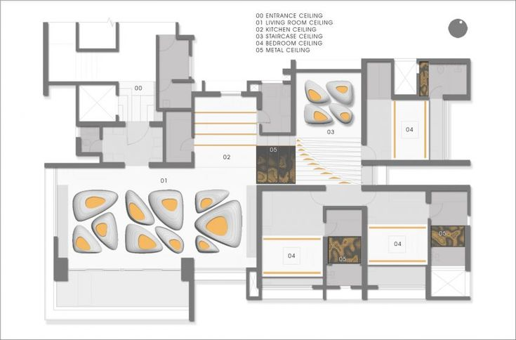 Penthouse by Apical Reform (14)
