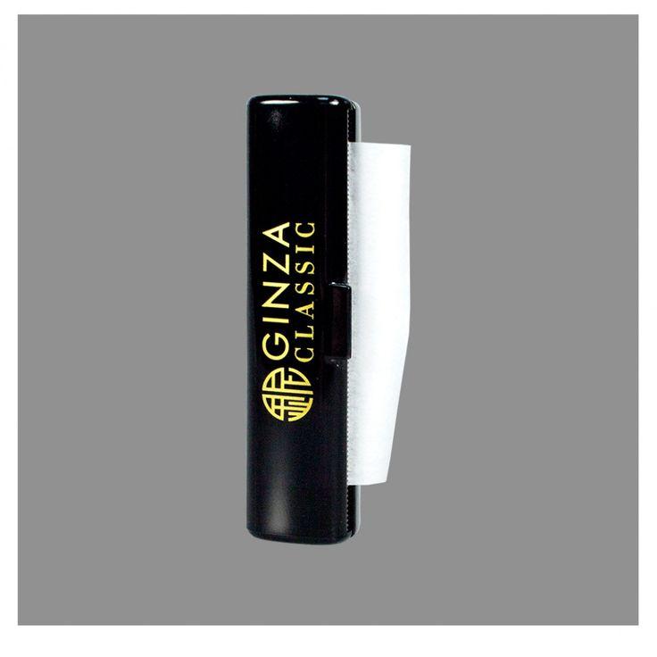 GINZA CLASSIC Салфетки матирующие  в рулоне  120  шт.   ( 7 метров в рулоне) арт.216788-Интернет-магазин японской косметики «Jap-Rf.ru» | Купить лучшую косметику из Японии по низким ценам