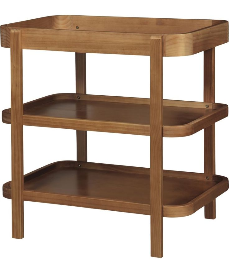 Baby Changing Table Argos Woodworking Projects Amp Plans