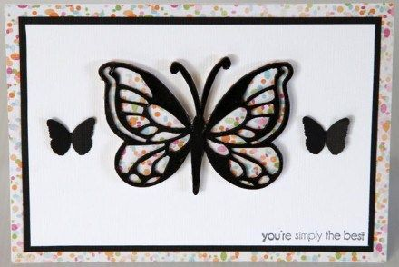 Card_WoodenFlourish_LesleyCooper