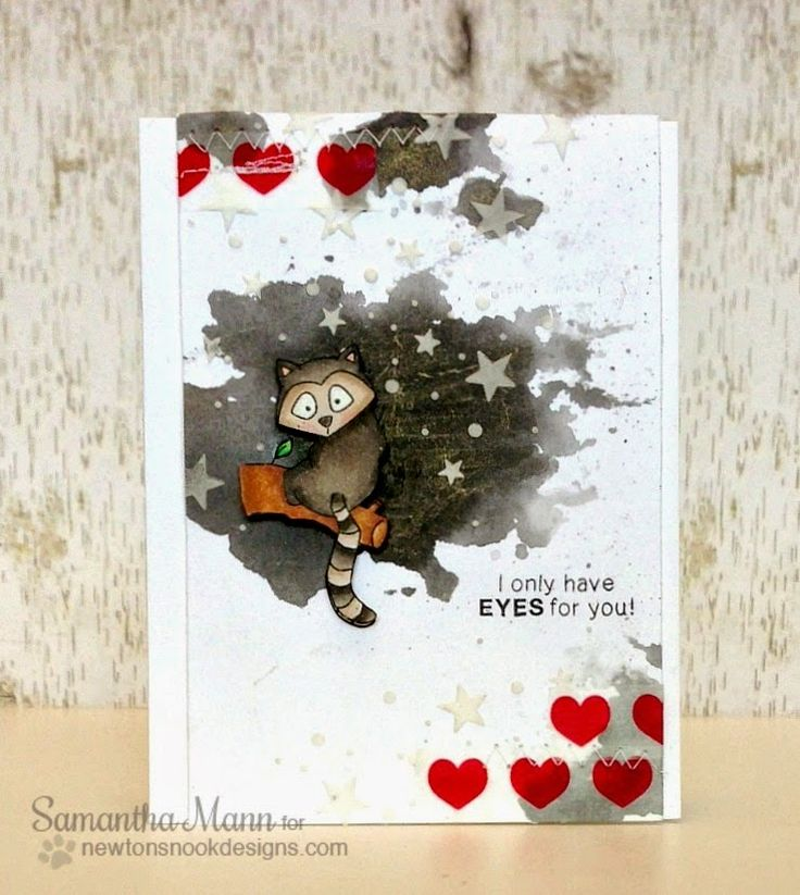 15 best sam\'s scrap candy images on Pinterest | Cardmaking, Making ...