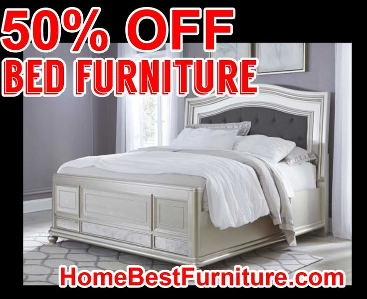 best 25 discount bedroom furniture sets ideas on pinterest discount bedroom furniture discount bedroom sets and eyelet curtains