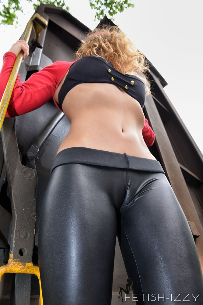 1000+ images about Leggings on Pinterest | Yoga, Latex and Pants