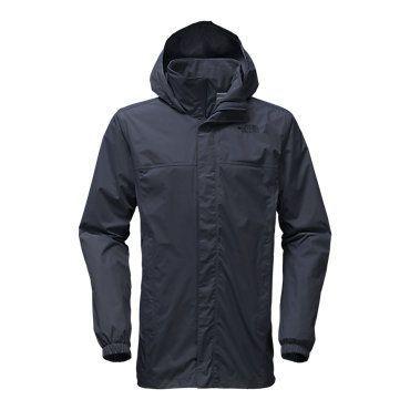 The North Face Men's Resolve Parka Coat