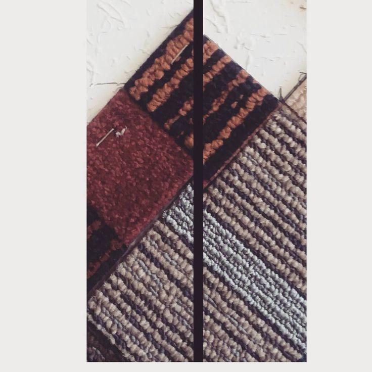 "27 Me gusta, 1 comentarios - alfa7 lab (sierra) (@alfa___7) en Instagram: ""Gotele fight #carpet #wool #sheep #interiors #rug #loop #walldesign#exhibitor #interiors…"""