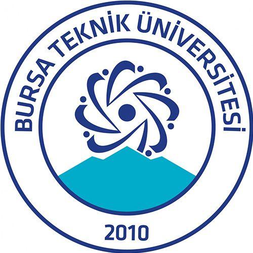 Bursa Teknik Üniversitesi | Öğrenci Yurdu Arama Platformu