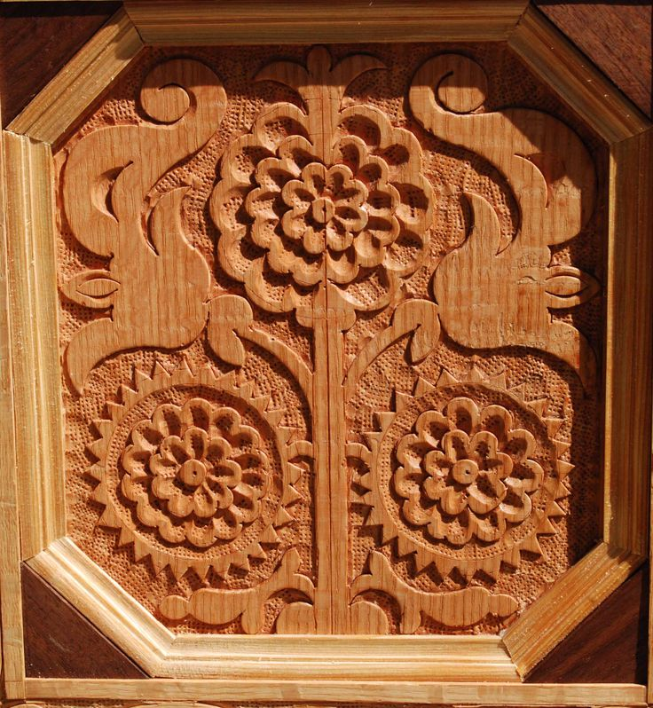 Images about historical carved boxes reproductions