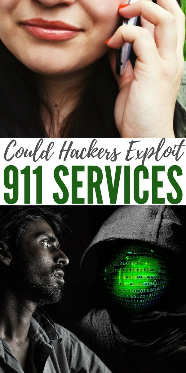 Could-Hackers-Exploit-911-Services-fb