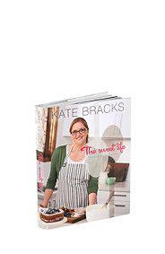KATE BRACKS: A SWEET LIFE