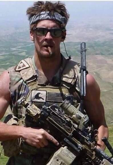 Navy seals Seals and ment on Pinterest