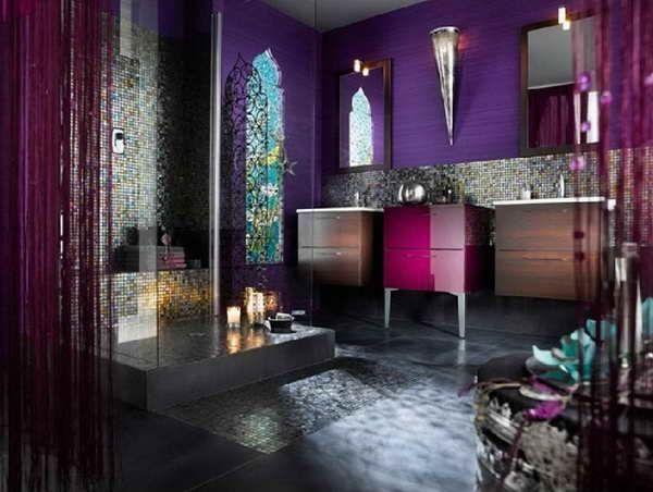 http://www.inmagz.com/1370-1416-bathrooms-with-purple-wallon bathroom interior