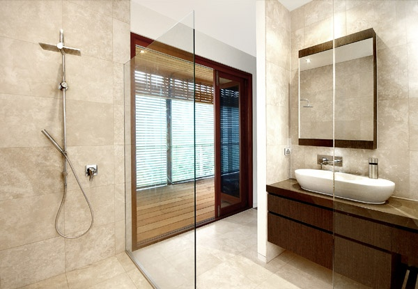 The 54 Best Images About Our Work Bathrooms On Pinterest Heated Towel Rail