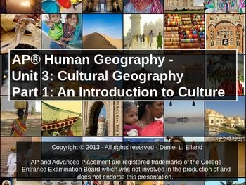 1000+ Images About AP HUMAN GEOGRAPHY On Pinterest