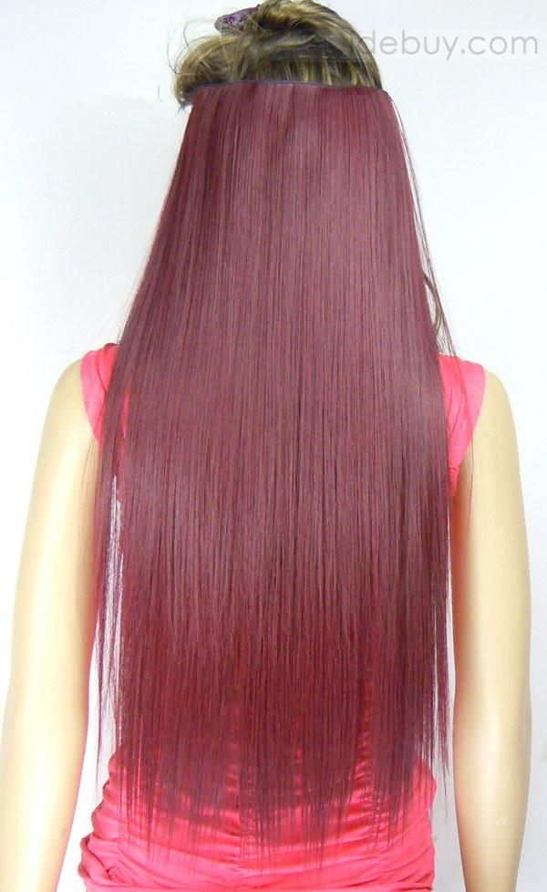 29 Best Hair Extensions Images On Pinterest Hair Colour Haircolor