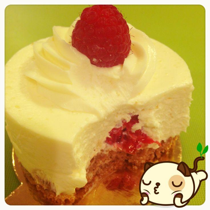 cheese cake, daisy cake, st germain en laye,  homemade, paris, cupcakes shop