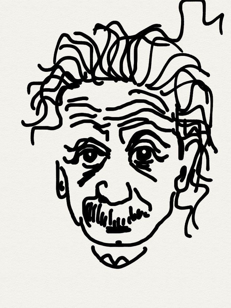 아인슈타인 Einstein