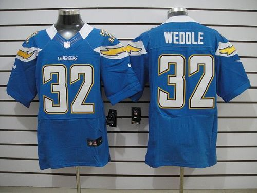 3a3b25f1 32 eric weddle jersey gown