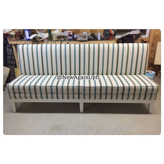 153 Best Banquette Dining Images On Pinterest Benches Banquette Dining And Banquette Seating