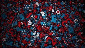 اجمل صور خلفيات كمبيوتر Hd بجودة عالية 2020 Hd Cool Wallpapers Wallpaper Pc Wallpaper Iphone Boho