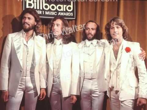 1000 Images About IHeart Bee Gees On Pinterest