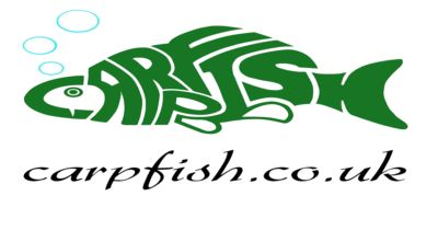 World record brace of carp..! - http://carpfish.co.uk/blog/world-record-brace-of-carp/