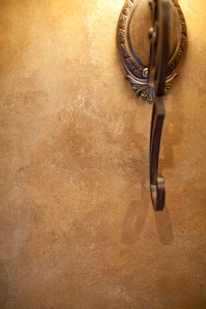 Faux Plaster Walls best 25+ textured painted walls ideas on pinterest | faux painted