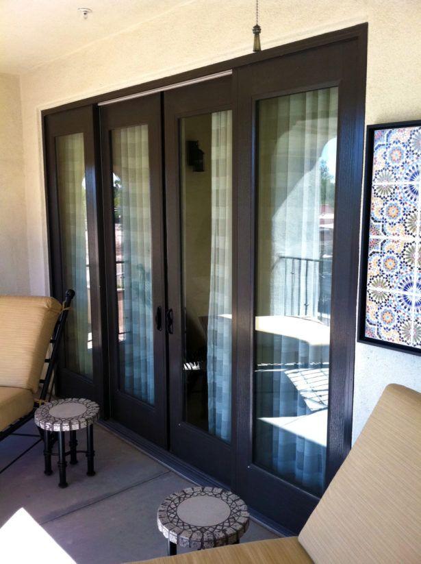 Living Room Sliding Doors Company Door Glass Glass Door Price Sliding Patio Door Measurements Internal Sliding Doors Glass Door Installation Sliding Glass Door Benefits for Small Rooms