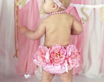 Arco iris Bloomer satén Set pantalón por MyPrincessTutuBoutiq