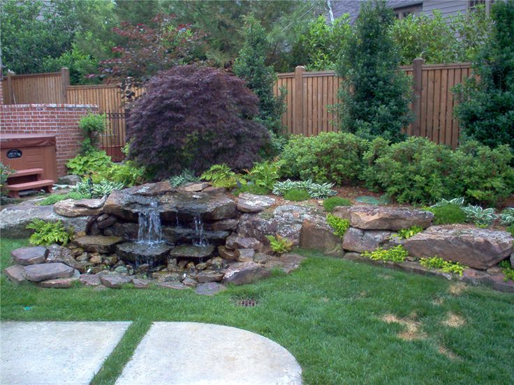 15 best Folger\'s images on Pinterest | Backyard ideas, Garden ...