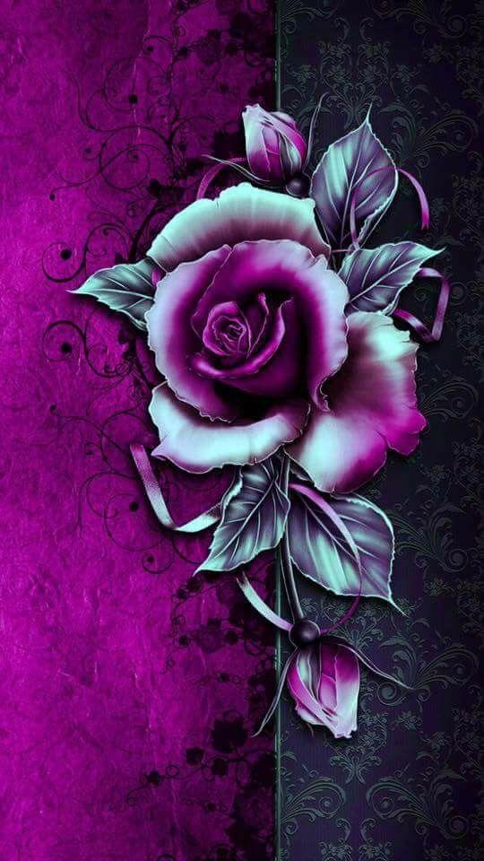Mandala Wallpaper Iphone 6 25 Legjobb 246 Tlet A Pinteresten A K 246 Vetkezővel